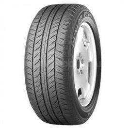 Dunlop Grandtrek PT2 215/70 R15 98S