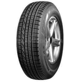 Dunlop Grandtrek Touring A/S 235/50 R19 99H