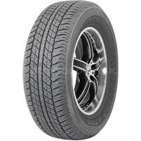 Dunlop JP Grandtrek AT20 265/65 R17 112S
