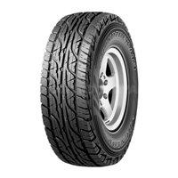 Dunlop JP Grandtrek AT3 245/65 R17 107H