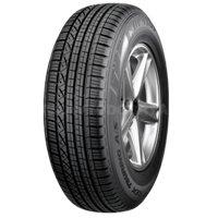 Dunlop JP Grandtrek Touring A/S 235/60 R18 103V
