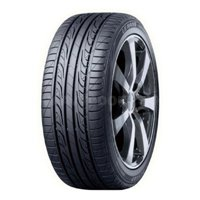 Dunlop JP SP Sport LM704 195/60 R15 88V