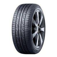 Dunlop JP SP Sport LM704 205/65 R16 95H