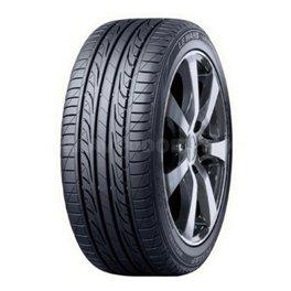 Dunlop JP SP Sport LM704 195/65 R15 91V