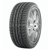 Dunlop JP SP Sport Maxx 235/60 ZR16 100W