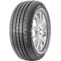 Dunlop JP SP Touring T1 195/60 R15 88H