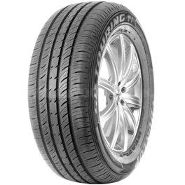 Dunlop JP SP Touring T1 175/65 R14 82T