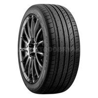 Toyo Proxes C1S 245/40 R17 91W