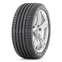 Goodyear Eagle F1 Asymmetric 2 XL 245/30 R20 90Y