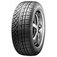 Marshal Matrac XM KH35 XL 225/45 ZR17 94W