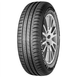 Michelin Energy Saver+ 195/55 R16 87H
