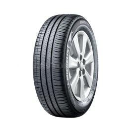 Michelin Energy XM2 205/60 R15 91H