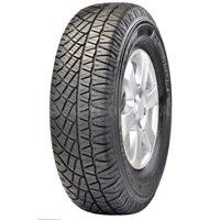 Michelin Latitude Cross 255/55 R18 109H