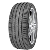 Michelin Latitude Sport 3 XL 255/50 R20 109Y