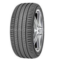 Michelin Latitude Sport 3 XL 255/50 R20 109Y