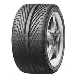 Michelin Pilot Sport 275/35 ZR18 87Y RunFlat