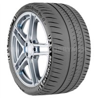 Michelin Pilot Sport Cup 2 XL 265/30 ZR19 93Y