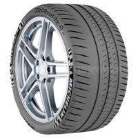Michelin Pilot Sport Cup 2 XL MO 275/35 ZR19 100Y