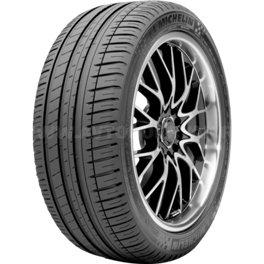 Michelin Pilot Sport PS3 XL MO 245/45 R19 102Y