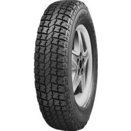 Forward Professional 156 185/75 R16 104/102Q