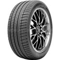 Michelin Pilot Sport PS3 XL 275/35 ZR18 99Y