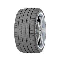 Michelin Pilot Super Sport XL 255/30 ZR20 92Y