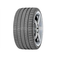 Michelin Pilot Super Sport XL MO 265/40 ZR18 101Y