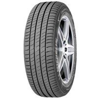 Michelin Primacy 3 XL 235/45 R17 97W