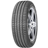 Michelin Primacy 3 MOE 245/50 R18 100W RunFlat