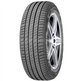 Michelin Primacy 3 225/50 R17 98V
