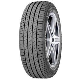 Michelin Primacy 3 215/55 R16 97H