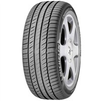 Michelin Primacy HP MO 255/40 R17 94W