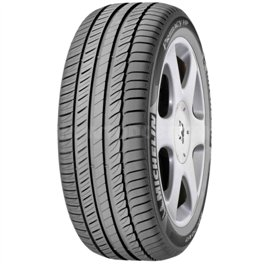 Michelin Primacy HP 215/55 R16 93W