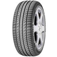 Michelin Primacy HP 245/40 R19 94Y RunFlat