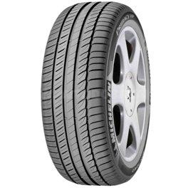 Michelin Primacy HP 205/60 R16 92W