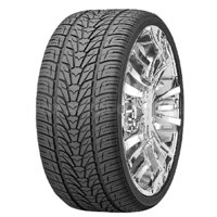 Nexen Roadian HP 295/45 R20 114V