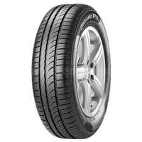Pirelli Cinturato P1 Verde 195/55 R15 85H
