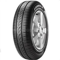 Pirelli Formula Energy 225/50 R17 98Y