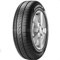 Pirelli Formula Energy 185/65 R15 88T