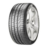 Pirelli P Zero 215/40 R18 85Y Runflat