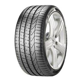 Pirelli P Zero 255/40 R17 94W RunFlat