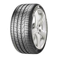 Pirelli P Zero 255/40 ZR19 96W
