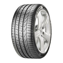 Pirelli P Zero AO 255/45 R18 99Y