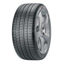 Pirelli P Zero Rosso Asimmetrico 235/60 R18 103V