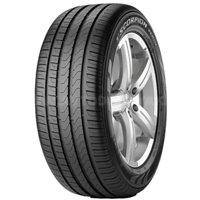 Pirelli Scorpion Verde 255/60 R17 106V