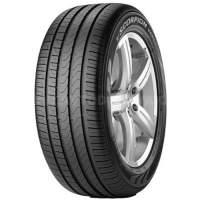 Pirelli Scorpion Verde 235/55 R18 100V
