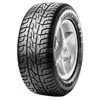 Pirelli Scorpion Zero MO 275/55 R19 111H