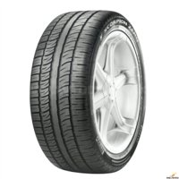 Pirelli Scorpion Zero Asimmetrico XL 255/50 ZR19 107Y
