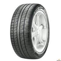 Pirelli Scorpion Zero Asimmetrico XL AO 275/45 R20 110H