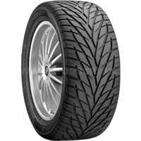 Toyo Proxes S/T 275/55 R17 109V